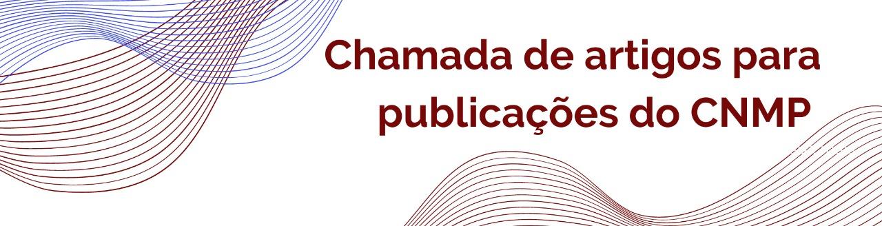 banner_chamamento_artigos