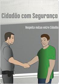Cidadão com Segurança (2ª edição)