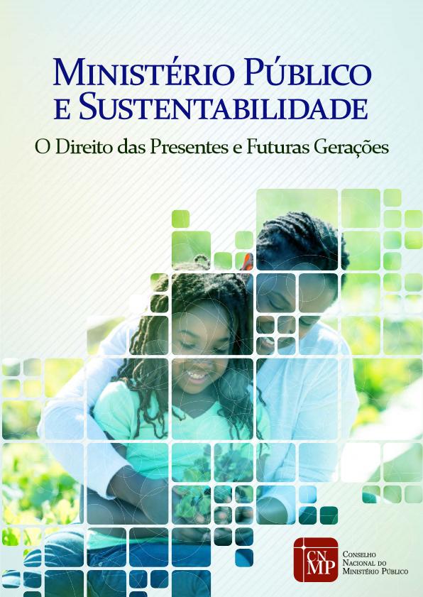 Ministério Público e Sustentabilidade