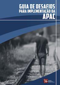 Guia de desafios para implementação da APAC