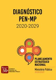 Diagnóstico PEN-MP 2020-2029