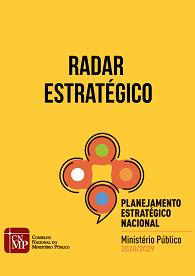 Radar Estratégico