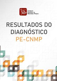 Resultados do Diagnóstico PE-CNMP
