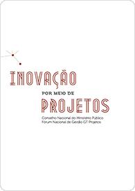 Inovação por meio de projetos