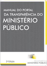 Portal da Transparência do Ministério Público (2013)