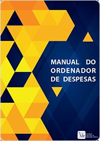 Manual do Ordenador de Despesas