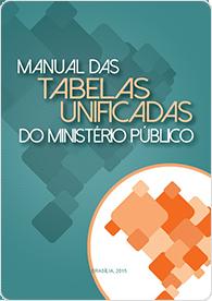 Manual das Tabelas Unificadas