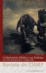 Revista do CNMP - 2ª Edição jul/dez 2011