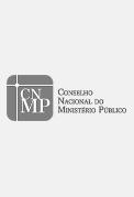 Fórum Nacional de Gestão (FNG) - 2ª Reunião Ordinária